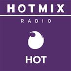 Hotmixradio Hot Love Songs