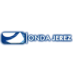 Onda Jerez Radio Spanish Music