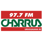 Radio Charrua FM Brazilian Popular