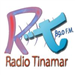 Radio Tinamar Classic Hits