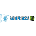 Radio Princesa AM Brazilian Music