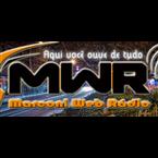Marconi Web Rádio Top 40/Pop