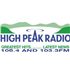 High Peak Radio Classic Hits
