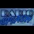 Radio Splash FM Italian Music