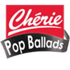 Chérie Pop Ballads