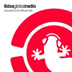 Ibiza Global Radio Electronic