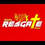 Rádio Resgate Magé