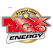 Max Radio Energy Electronic and Dance