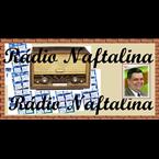 Rádio Naftalina Web Evangélica
