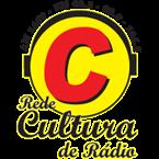 Rádio Cultura Brazilian Popular