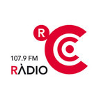 Radio Cocentaina Culture