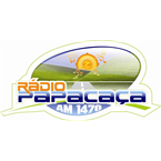 Radio Papacaca AM Local News