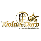 Radio Viola de Ouro Local Music