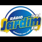 Rádio Jardim FM Brazilian Popular