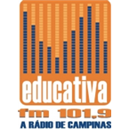 Radio Educativa FM Public Radio