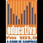 Radio Educativa FM Public Radio