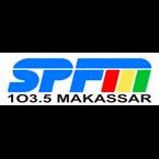 Radio SPFM Makassar Oldies