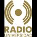 Radio Universidad Spanish Talk