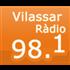 Vilassar Ràdio Variety