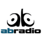 Radio Madonna - ABradio Top 40/Pop