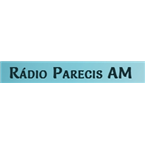 Rádio Parecis AM Brazilian Popular