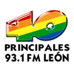 Los 40 Principales (León)