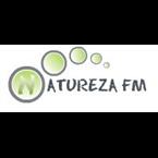 Rádio Natureza FM Community