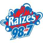 Rádio Raízes FM Brazilian Popular