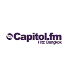 Capitol FM Hitz Bangkok Top 40/Pop