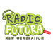 Futura Radio Station Entertainment
