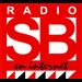 Radio San Borondón