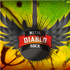 Diablo Metal Rock Latino Rock en Español