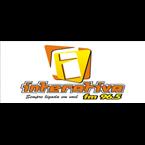 Rádio Interativa FM Brazilian Popular