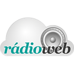 Rádio Ousadia FM Linhares Brazilian Popular