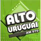 Rádio Alto Urugual AM News