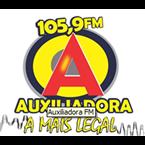 Rádio Auxiliadora FM Brazilian Popular