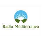 Radio Mediterraneo Maroxo Variety