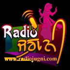 Radio Jugni Comedy Channel
