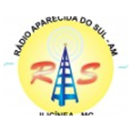 Rádio Aparecida do Sul Catholic Talk