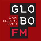 Radio Globo FM (Rio de Janeiro) Rock