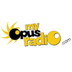 House Party - Myopusradio.com