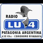 Radio Dif. Patagonia Argentina Spanish Music