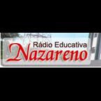 Rádio Educativa Nazareno Evangélica