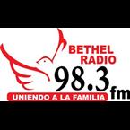 Bethel Radio - Uniendo a la Familia