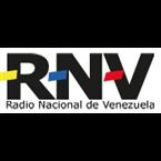RNV - Radio Nacional de Venezuela National News
