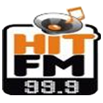 Hit FM Turkish Music