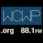 WCWP Public Radio
