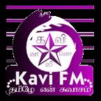 Kavi FM