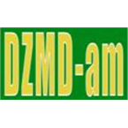 DZMD AM Local Music