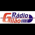 Gilão FM Euro Hits
